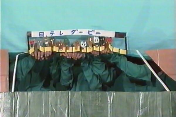 """大賞 仮装 初の無観客開催が話題 欽ちゃんの""""仮装大賞""""が40年以上も続くワケ"""
