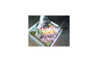 『刺身』の画像