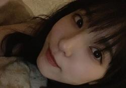 【乃木坂46】早川聖来ちゃんの人気が上がったきっかけがコレってマジ?!www