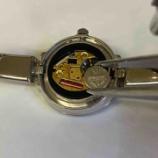 『腕時計の電池交換なら、時計のkoyoへ。』の画像