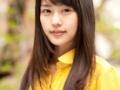有村架純とかいうぐうかわ女優wwwwwww(画像あり)
