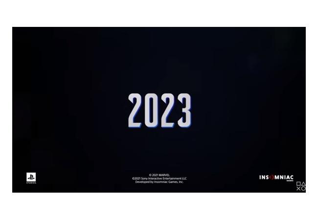 外国人「ソニーはついに2023年のゲームを発表し始めた非常にガッカリ」