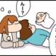 産後の感情2