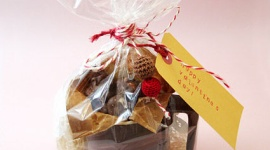 「チョコレートがほしかった」 他人のバレンタインチョコを盗んだ44歳無職男を逮捕