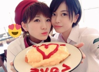 AKB新聞の企画「岡田奈々と早坂つむぎの山形旅行」が決定!