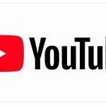 YouTuber「久しぶりに喧嘩したなってきたから母校でメンチきってるなう」→通報→「お詫び申しあげます」(;ω;)