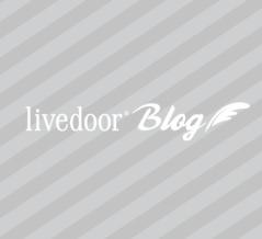 【復旧完了】特定の記事でブログリーダーの通知が届かない不具合について