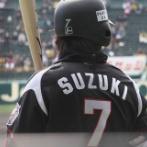 DeNAが背番号7を空き番号へ、鈴木大地獲得への布石か…?