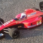 Uecky Racing