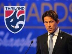 元日本代表監督の西野朗さん、タイ代表監督に就任!?