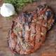 アメリカのステーキ、やっぱり美味そう