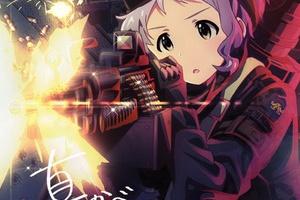 【グリマス】イベント「進軍!アイドルフォース」開幕!上位は瑞希!&みりシア第16話公開!