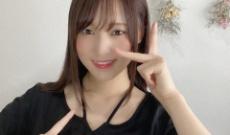 【画像】欅坂46 菅井友香がマネキンポーズキタ━━━━━━(゚∀゚)━━━━━━ !!!!!