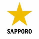 『スティールパートナーズがサッポロ株式を大量取得』の画像