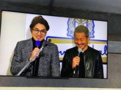 日本人サッカー選手96年世代・・・海外組かつA代表召集歴ある唯一の選手・井手口さん・・・