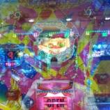 『10月3日 小岩:彩の風 1円パチンコ』の画像