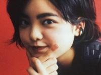【欅坂46】この平手友梨奈、2年ぶりに登板する投手を見てる気分だったわ...(画像あり)