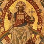 Sedevacantism (教皇座空位論)