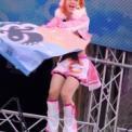 東京大学第92回五月祭2019 その84(Aqout)