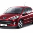 【疑問】フォルクスワーゲンとかプジョーあたりの外車買うくらいなら日本車の方が良くね???