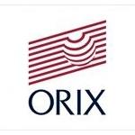 オリックス、5日以上続けて有給休暇を取得した社員に最大5万円の奨励金を支給wwww