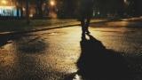 【悲報】ワイの住んでる地区をひたすら深夜に往復してるマンの正体www