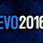EVO2016種目発表!! 【海外の反応】