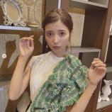 『西野七瀬と共演のYouTuberゆん『乃木坂46さんが好きで、3期生オーディションを受けようとしてた・・・』』の画像