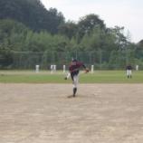 『野球大会』の画像