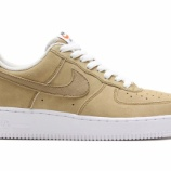 "『atmos 予約開始 2015 Summer 発売予定 NIKE AIR FORCE 1 LOW CANVAS ""YACHT CLUB""』の画像"