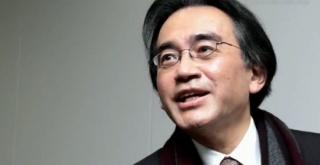 海外ファンが作った岩田聡社長のamiiboが素晴らしいと話題。58歳の誕生日を祝福する