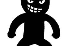 【池袋暴走事故】飯塚幸三容疑者がパブリック・エネミー扱いされる日本社会の闇・・・