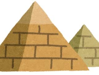 【画像】日本のコロナ感染者の人口ピラミッドが公開される