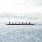 『BORG55FLによる相模湾ボート 2019/12/15』の画像
