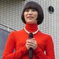 東京大学第65回駒場祭2014 その78(ミス&ミスター東大コンテスト2014の10(小林里瑳))