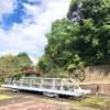 京都さんぽ 蹴上インクラインから平安神宮まで