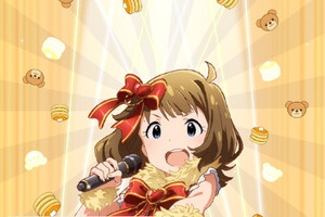 【グリマス】イベント「星の煌めき☆Starlight Melody!!」ジェミニ シャイニングバースト時台詞まとめ