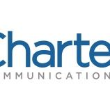 『チャーターコミュニケーションズ(CHTR)は買収統合で生き残りを図るケーブルテレビ会社』の画像
