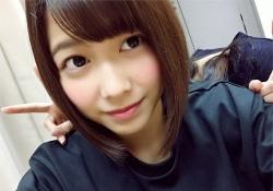 【衝撃】欅坂46、渡邉理佐の「美バスト披露」きたぁぁぁ!!!