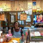 『袋井の地元ならではのディープな飲食店に行くチャンス、「ふくろい夜宵(よるよい)スタンプラリー」に参加してみた!』の画像