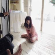 高橋朱里のオフショット乳がとてつもなくすげえええぇぇぇ!!!【画像あり】 アイドルファンマスター