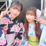 『[ノイミー] 蟹沢萌子「杏ちゃんと…会いたくて寂しいです」【イコラブ】』の画像