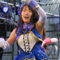 東京大学第68回駒場祭2017 その297(405プロの14)