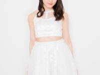 【つばきファクトリー】小野田紗栞「浴衣を着ると、普段の何十倍もかわいくなってしまうさおりです(о´∀`о)」