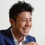 【愕然】フジテレビの榎並大二郎アナが「直撃」をまさかの読み違え・・・徳光和夫「よくこの会社入ったね」