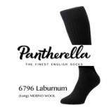 『入荷 | パンセレラ 6796 Laburnum (Long) MERINO WOOL 【ネイビー】メンズ』の画像