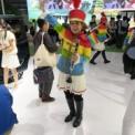 東京モーターショー2019 その102(DAIHATSU)