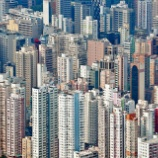 『【香港最新情報】「米国QE縮小で香港への影響に留意」』の画像