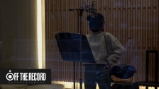 IZ*ONE「ENOZI Cam」EP.60公開 『幻想童話』『Welcome』レコーディングビハインド