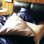 シーツや枕カバー、どのくらいの頻度で洗濯しますか?寝具キレイ好き地域も判明